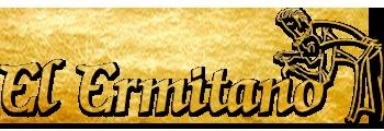 El Ermitaño logo